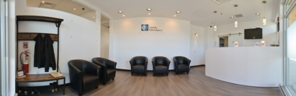 HyMy Dentistry - Dentists - 867-393-2333