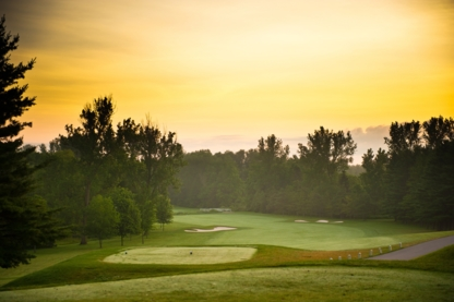 Craigowan Golf & Country Club - Private Golf Courses - 519-462-2743
