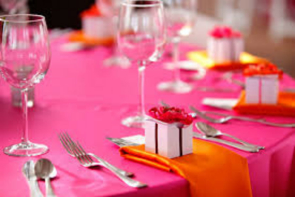 We R Onto It Event Planning Services - Wedding Planners & Wedding Planning Supplies