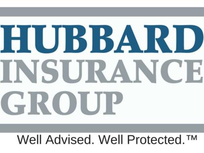 Hubbard Insurance Brokers - Courtiers et agents d'assurance - 905-696-9090