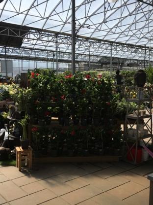 Centre De Jardin Brossard - Garden Centres - 450-462-8745