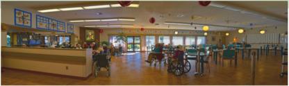 The Kopernik Lodge - Community Care & Adult Care Facilities - 604-438-2474