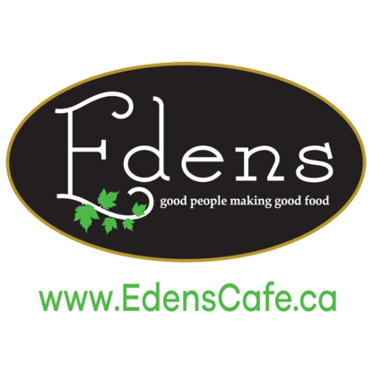 Edens Inc - Grocery Stores - 289-389-6493