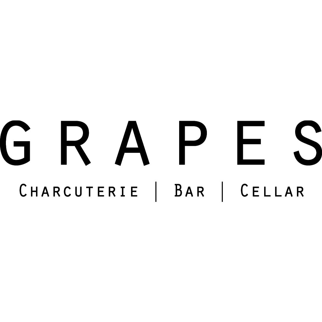 Grapes - Bars