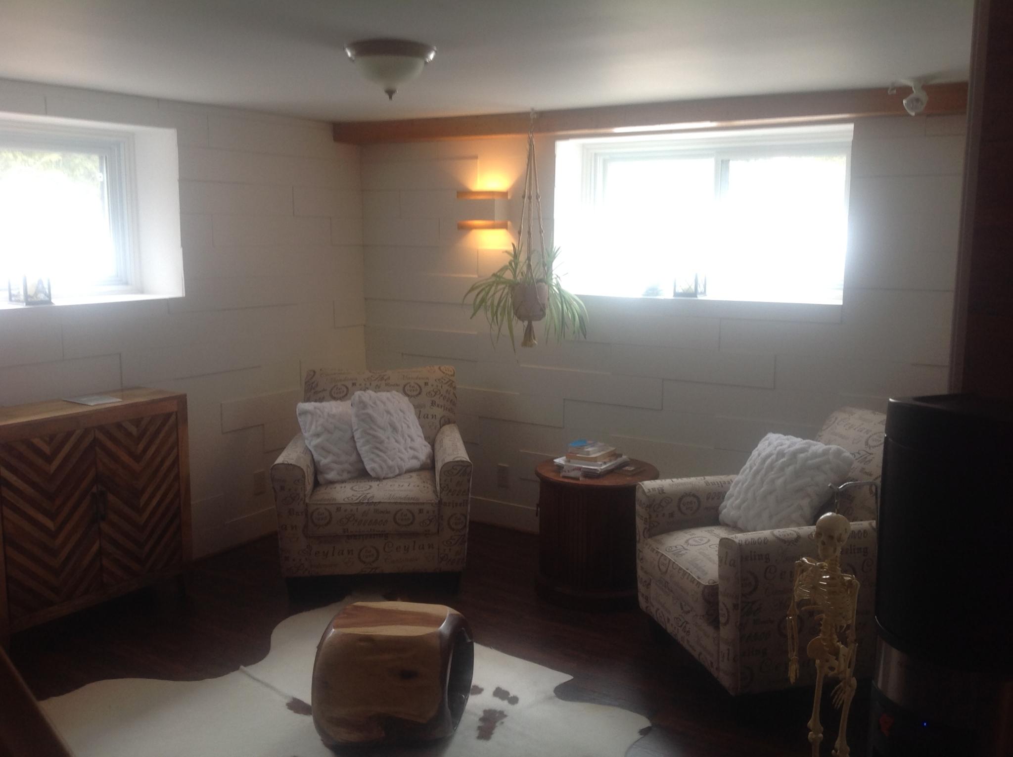clinique de massoth rapie et orthoth rapie nancy larochelle 469 rue du dorset mascouche qc. Black Bedroom Furniture Sets. Home Design Ideas