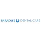Paradise Dental Care - Dentistes