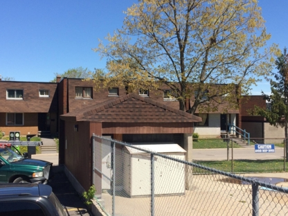 View Home & Housing Construcion's Ottawa profile