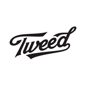 COMING SOON: Tweed Whyte Ave - Cannabis thérapeutique