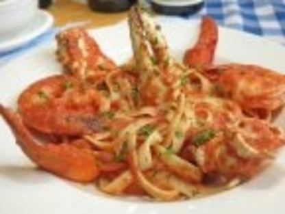 Lobster Trap Restaurant - Rotisseries & Chicken Restaurants - 416-787-3211