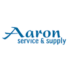 Aaron Service & Supply - Water Filters & Water Purification Equipment