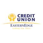 EasternEdge Credit Union - Credit Unions