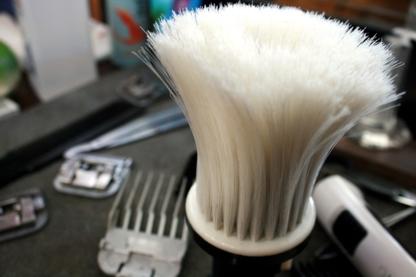 Adam's Barber Shop - Barbiers