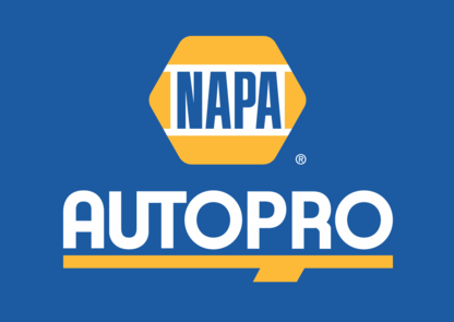 Innisfail 2020 Auto Service Ltd - Car Repair & Service