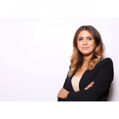 Sabrina Labar Notaire - Notaries - 514-692-4338