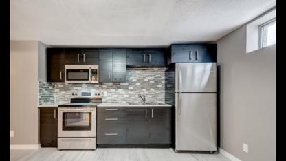 Better Built - Home Improvements & Renovations