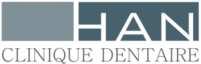 Dr Hoang Anh Nguyen - Traitement de blanchiment des dents - 514-645-1312