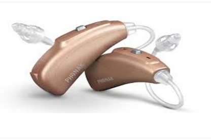 Hearing Healthcare Of East Gwillimbury - Hearing Aids - 905-478-2929