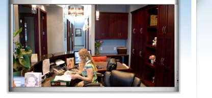 Banyan Dental Office - Emergency Dental Services - 604-533-4041