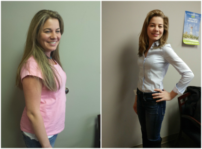 Easy Weight Loss Clinic - Weight Control Services & Clinics