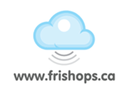 Frishops - Model Construction & Hobby Shops - 514-625-6125