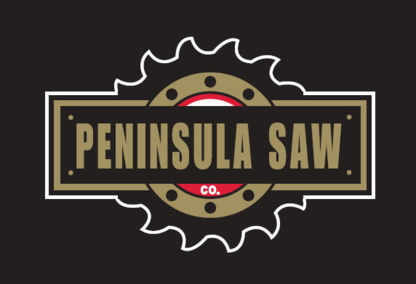 Peninsula Saw Sales And Service - Saws - 905-735-2774