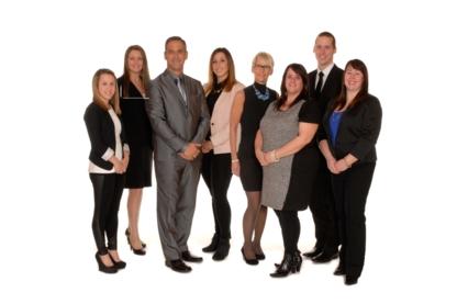 Services Financiers des Travailleurs Autonomes - Health Insurance - 1-800-463-7360