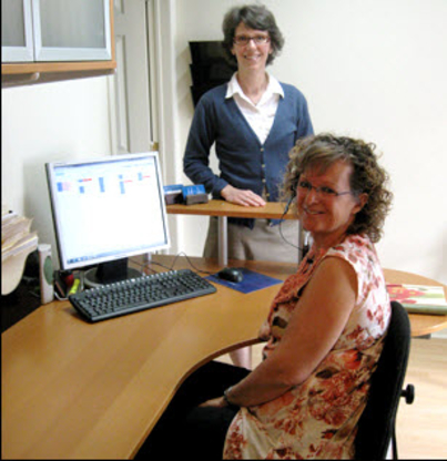 Sylvie Martin - Physiotherapists & Physical Rehabilitation - 450-434-6791