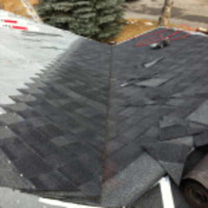 Port Mcneill Roofing Contractors Find Roofing