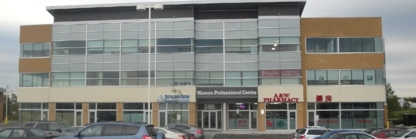 Fountain Medical Centre - Hospitals & Medical Centres - 416-551-2888