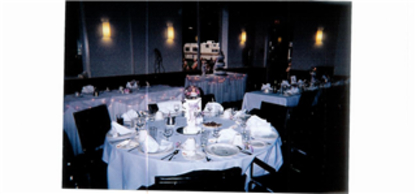 Parkside Grille @ Rochester Place - Breakfast Restaurants - 519-728-2361
