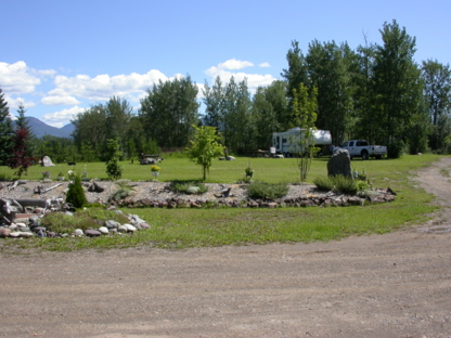 Cluculz Lake Campgrounds | Find Campgrounds in Cluculz Lake, BC