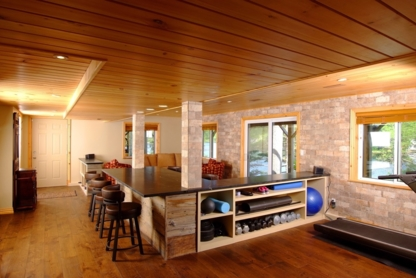 Spotlight Home And Lifestyle - Home Improvements & Renovations