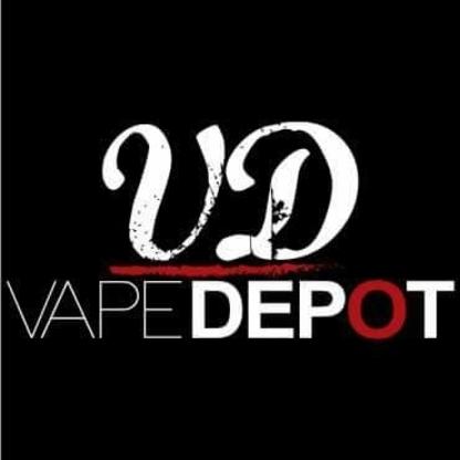 Vape Depot - Articles pour vapoteur - 438-396-9258