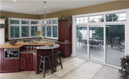 Dundas Doors & Windows - Doors & Windows - 905-896-1448