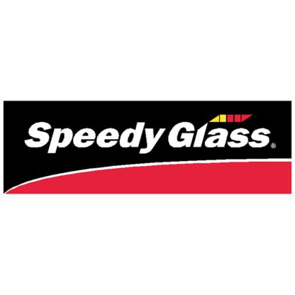 Speedy Glass - Pare-brises et vitres d'autos - 519-514-0047