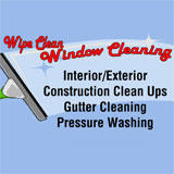 Wipe Clean Snow Removal - Snow Removal