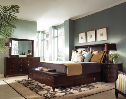 Comfort Furniture - Furniture Stores - 780-406-9000