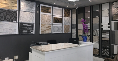 Vantile Flooring - Home Planning