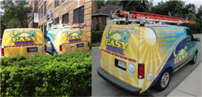 Easy Electric Inc - Home Improvements & Renovations - 416-300-1030