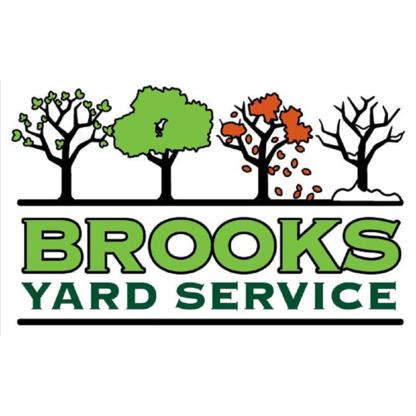 Brooks Yard Service - Lawn Maintenance - 780-362-0022