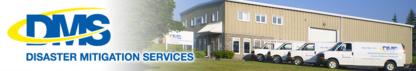 Voir le profil de Disaster Mitigation Services - Peterborough