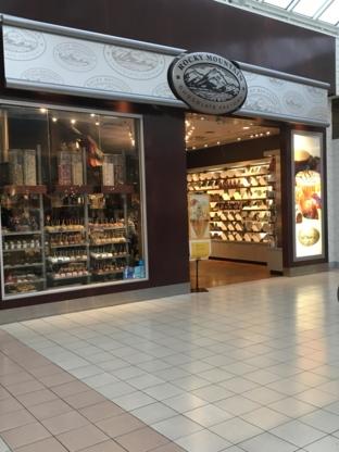 Rocky Mountain Chocolate Factory - Chocolate - 604-568-5878
