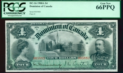 Monnaie-Timbre De La Capitale (The Canadian Numismatic Company) - Timbres pour collectionneurs - 418-628-2351