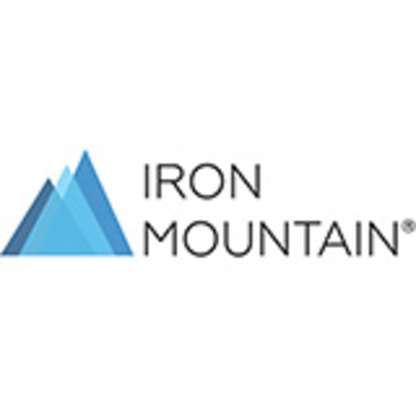 Iron Mountain - Environmental Consultants & Services