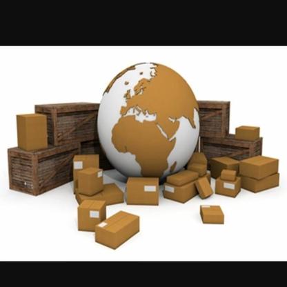 Déménagement Groupe Marchand - Moving Services & Storage Facilities - 514-521-1555