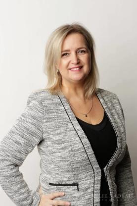Isabelle Cloutier Conseillère en Orientation - Pratique Privée - Conseillers en orientation - 418-803-0489