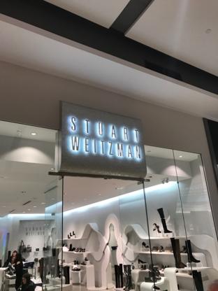 Stuart Weitzman - Shoe Stores - 450-973-1468