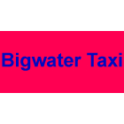 Bigwater Taxi - Water Taxi