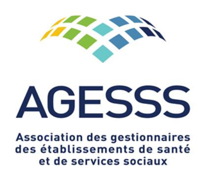 AGESSS - Associations - 450-651-6000