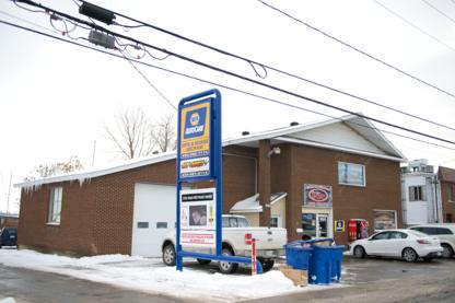 Centre De Mécanique Jocelyn Guay - Auto Repair Garages - 450-582-7774